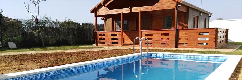 Astypool piscinas en c diz horarios for Piscina de cadiz
